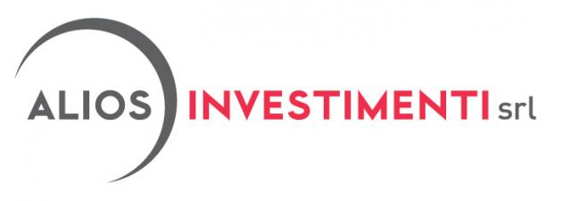 Alios Investimenti