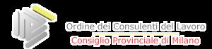 CDL CP Milano