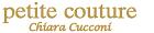 Chiara & Co. - Petite Couture