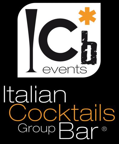 ICB - Italian Cocktails Bar