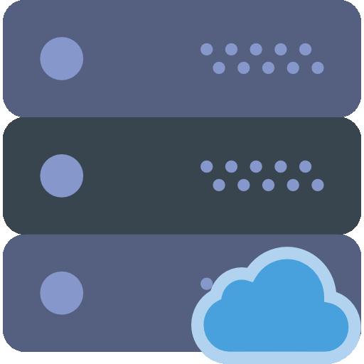ico-col-soluzioni-server