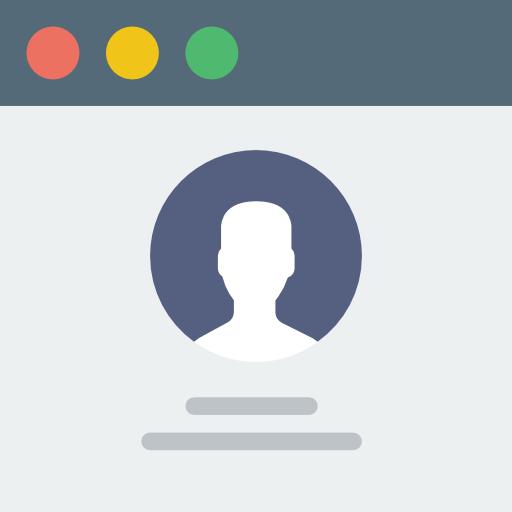 ico-col-soluzioni-webportals