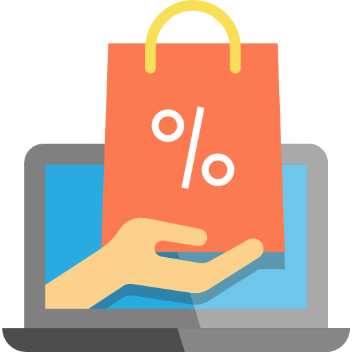 ico-col-soluzioni-webshops